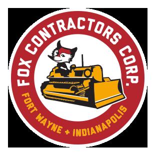 Fox Contractors
